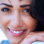 Cosmetic Dentistry Services Holladay Utah